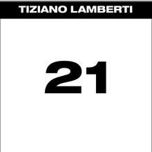 Tiziano Lamberti – 21